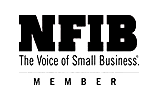 Kompletely Kustom Marine - NFIB Member - Mobile Marine Services in Maryland