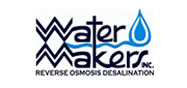 Watermakers available at Kompletely Kustom Marine