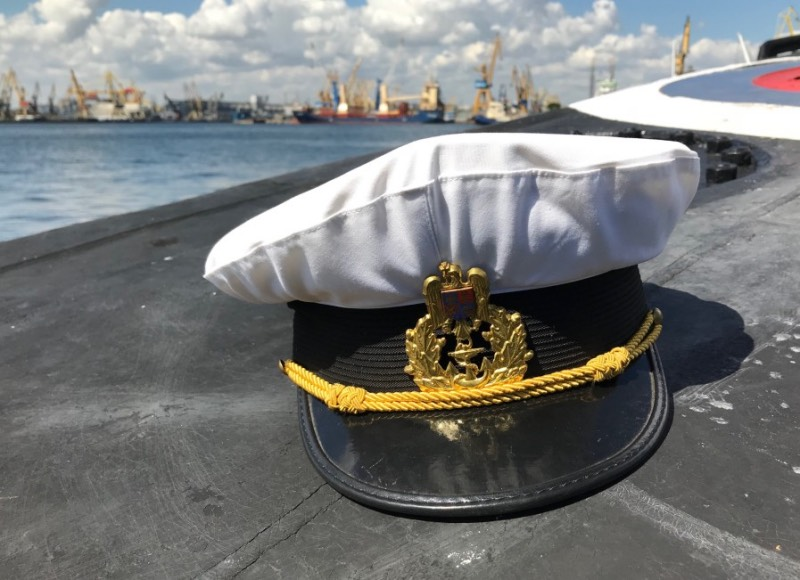 captain services kompletely kustom marine maryland boat services