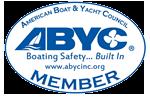 Kompletely Kustom Marine ABYC